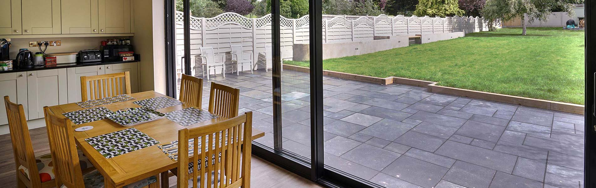 Sliding Glass Door Repair Service For Fort Lauderdale  Florida