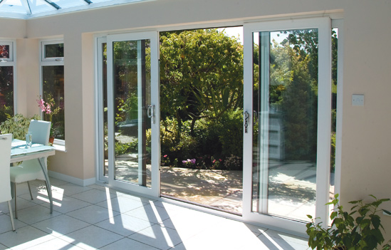 Sliding Door Repair Replace Fort Lauderdale